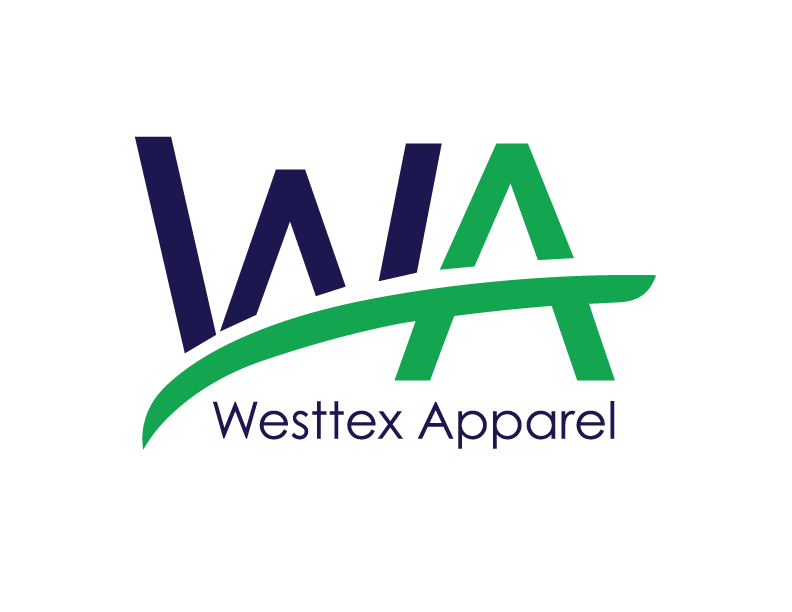 Westtex Apparel